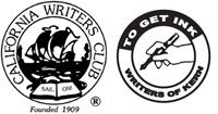 wok-cwc-logos