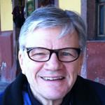 Dennis VanderWerff