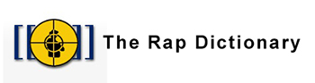rap-dictionary