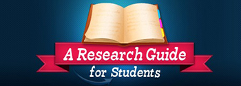 research-guides-for-students
