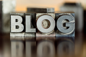 Blog Challenge Everything from A to Z