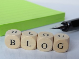 Blogging With Style Tips for Bloggers