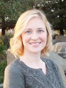Allison Crotzer Kimmel